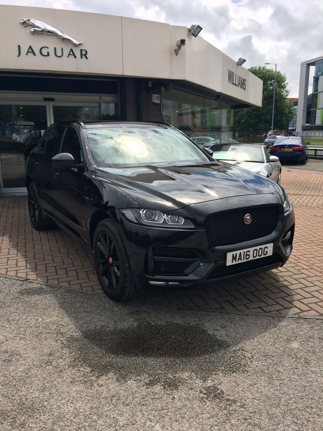 The Jaguar F Pace Carleasing Deal One Of The Many Cars Available To Lease At Www Carlease Uk Com Jaguar Car Jaguar Suv Cool Cars