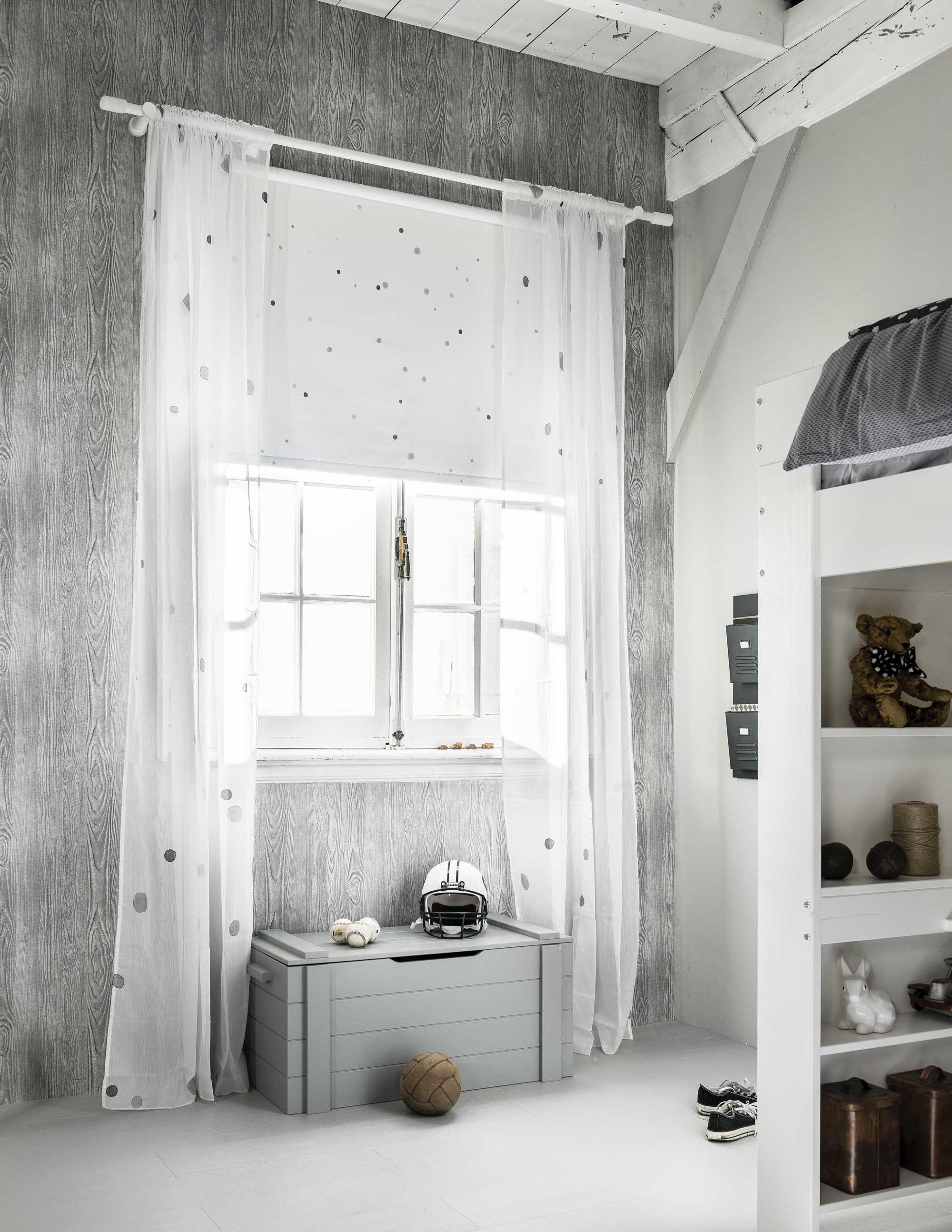 slaapkamerkarweiraamdecoratie slaapkamer roan