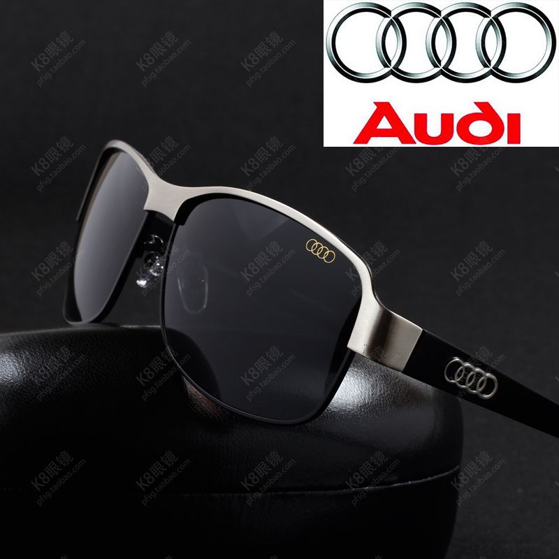 código promocional 40805 b5a56 Encontrar Más Gafas de Sol Información acerca de Para hombre ...