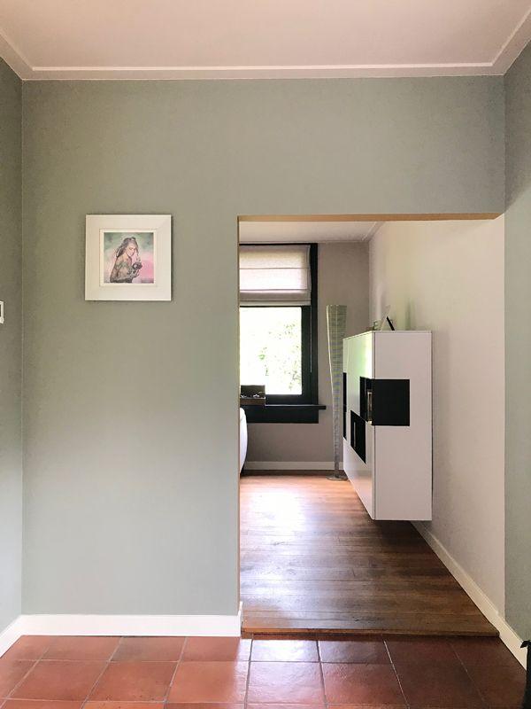 Kleur en interieuradvies verhuizing Vaassen • basichic
