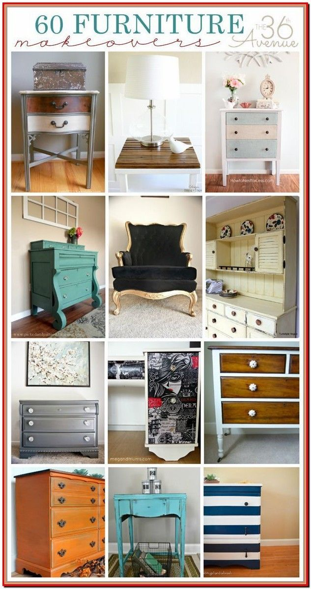 Decorate Your Home With Style With These Top Best Furniture Tips - Best Home Decor Tips  For a quick and affordable way to update the appearance of your master or guest bathroom, consider  #Decor #Decorate #Furniture #Home #Style #tips #Top