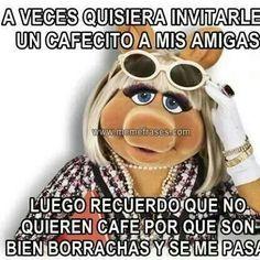 Amigas Borrachas Con Imagenes Memes De Borrachos Chistosos