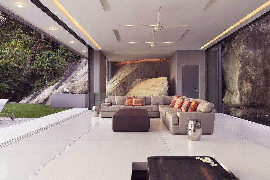 Sunken Ceiling Lights: 17 Best images about lighting ideas, recessed & LED rope on Pinterest |  Colors, Ceiling design and Colored ceiling,Lighting