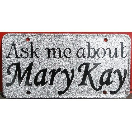 Kimberly Showers. New to the Jonesboro,AR area. Looking to boost my business. Here is the link to my website! Happy Shopping! www.marykay.com/kshowers