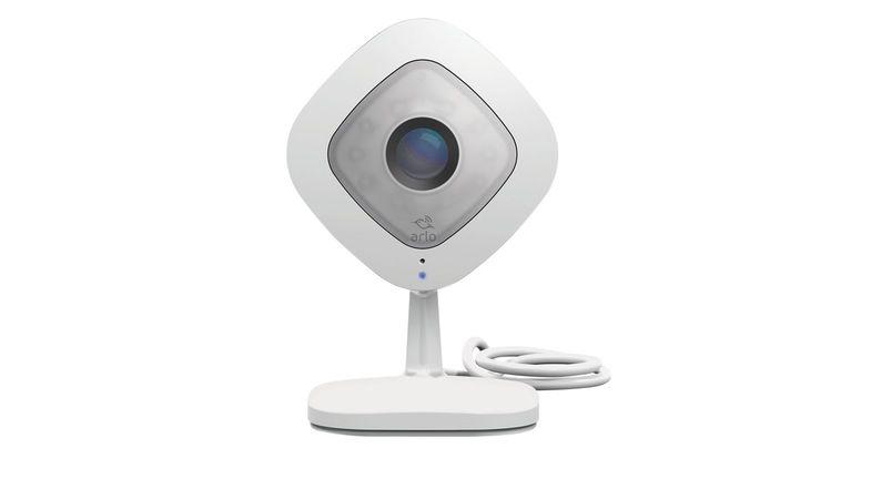 넷기어 알로 Q 보안 카메라 | 하비 노먼 뉴질랜드