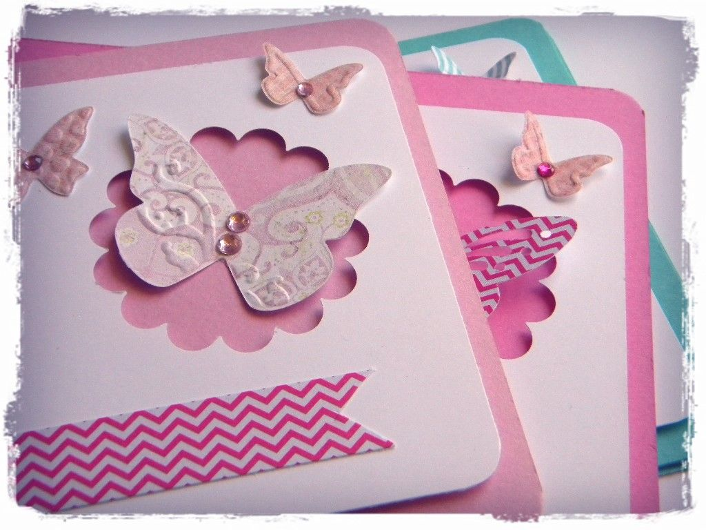 40 awesome handmade happy birthday cards for sister images