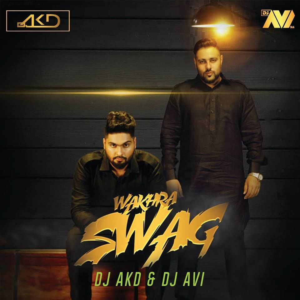 swag song download