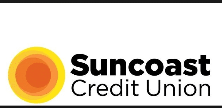 Suncoast Credit Union Customer Service >> Suncoast Credit Union Is The 10th Largest Credit Union In