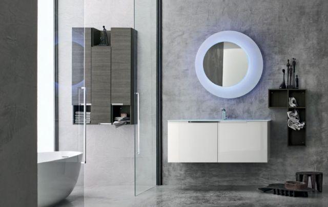 badeinrichtung-ideen-INSIDE-badmoebel-kleines-bad-runder