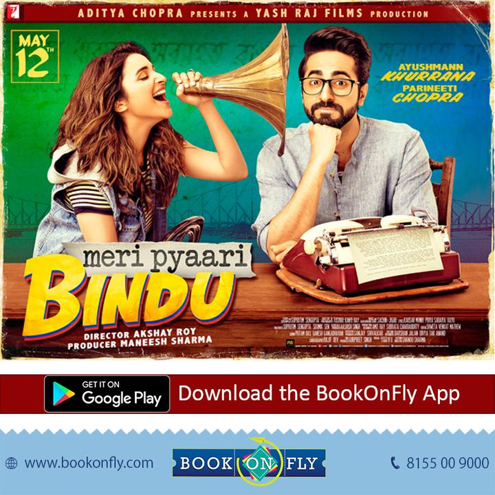 Bewakoofiyaan 2 full movie hindi dubbed free download