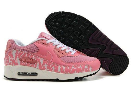 Air Max Billigt 90 Dam Rea,Nike Skir,Nike Skor Free Run Good