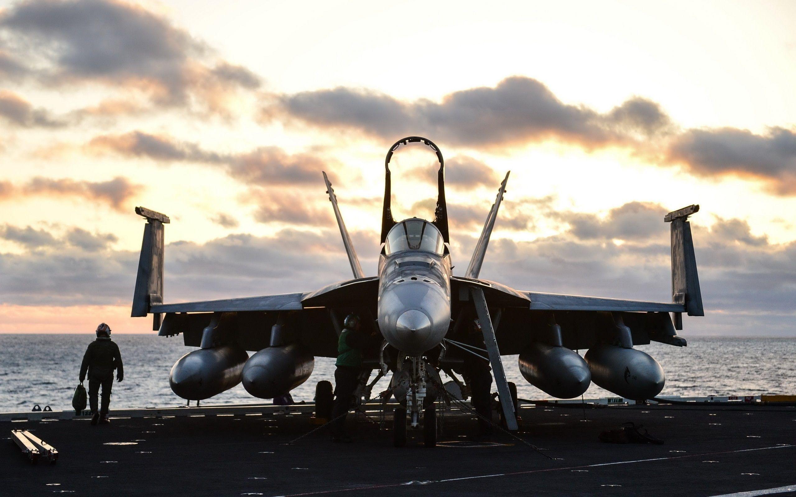 Pin On Aviones De Combate Good aircrafts military hd wallpaper
