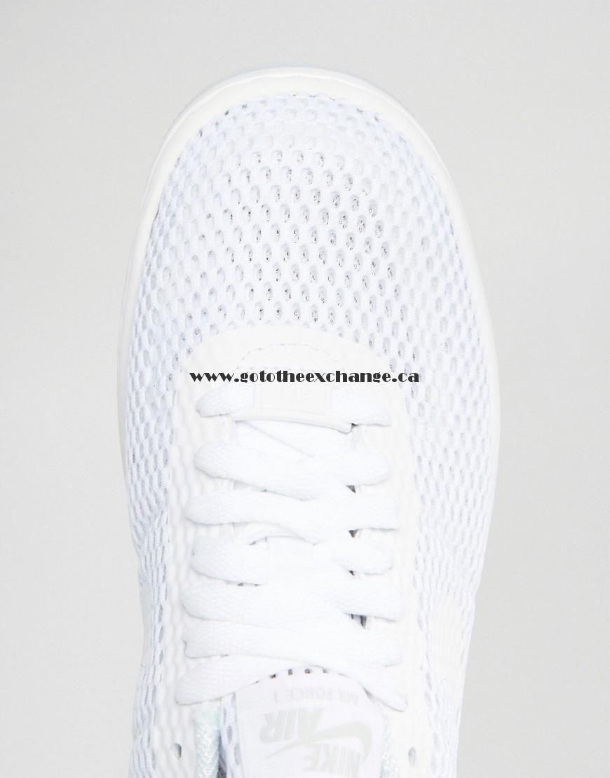 zapatillas mizuno hombre 2019 xls usado white