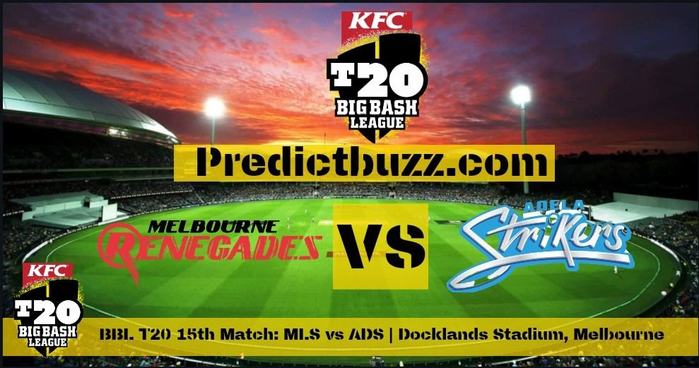 Cricket betting tips big bash pre flop betting rules on baseball