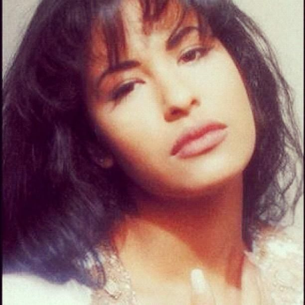 Selena Quintanilla Posters Images Pictures Selena Quintanilla Selena Selena Quintanilla Perez