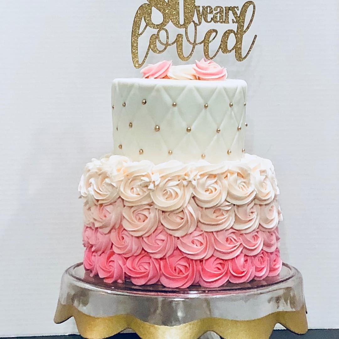 Strange Former Cake Wars Baker Says She Believes 12 Year Old Lehi Girl Funny Birthday Cards Online Elaedamsfinfo