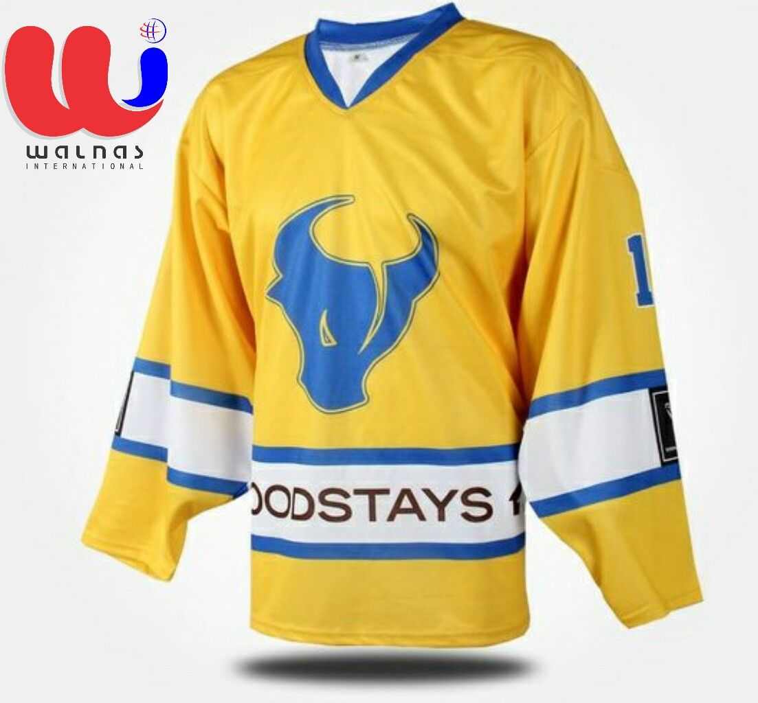 Custom Ice Hockey Jerseys Shells Protectors 100 Polyester Coolmax Mesh Speedo Cordura Sublimat Custom Hockey Jerseys Jersey Sweater Hockey Shirts