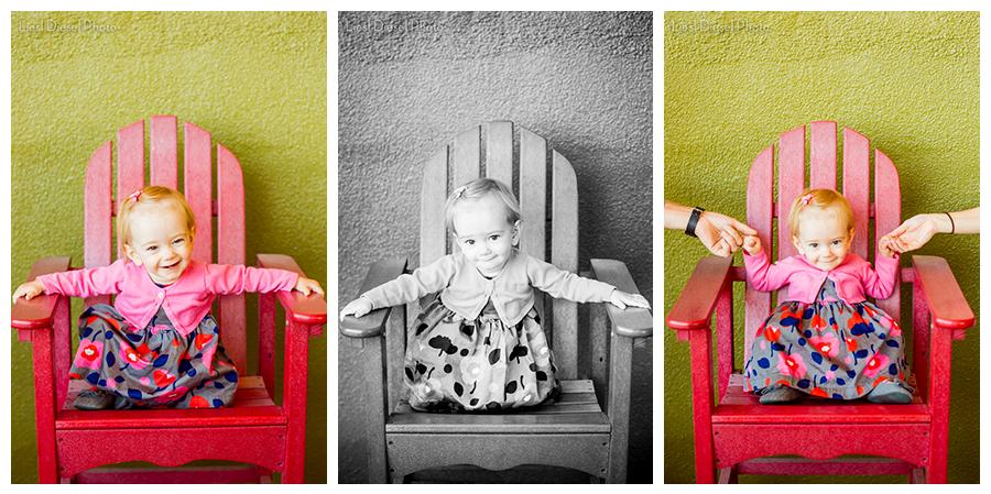 wood beach chair child portrait black and white liesl diesel photo los angeles southern california