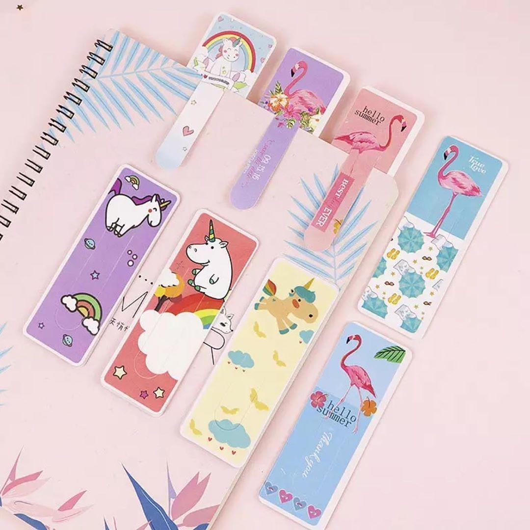 əlfəcin Bookmark Socute Cutestore Cutestoreaz Unicorn Unicornaz Pink Pinkpanther Lovepinkpanther Baki Baku Azerbaijan Instagram Instapictures Baby Babylove