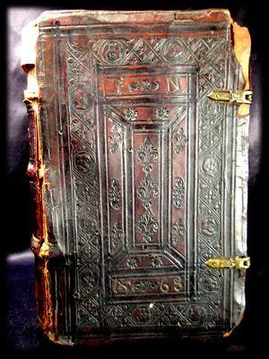 De Praestigiis Daemonum, 1566  Rarest book on demonology