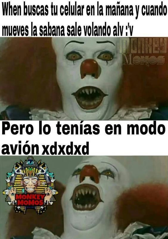 Los Mejores Memes Para Un Tarde Llena De Risas Humor En Taringa Funny Spanish Memes Memes Funny Memes