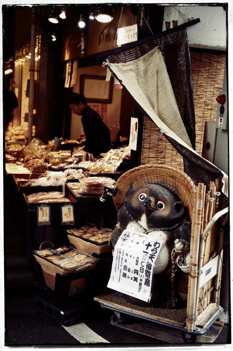 Japan – Part III – Kobe Beef und die Kunst des Kämpfens — What´s Cooking - Food-Blog