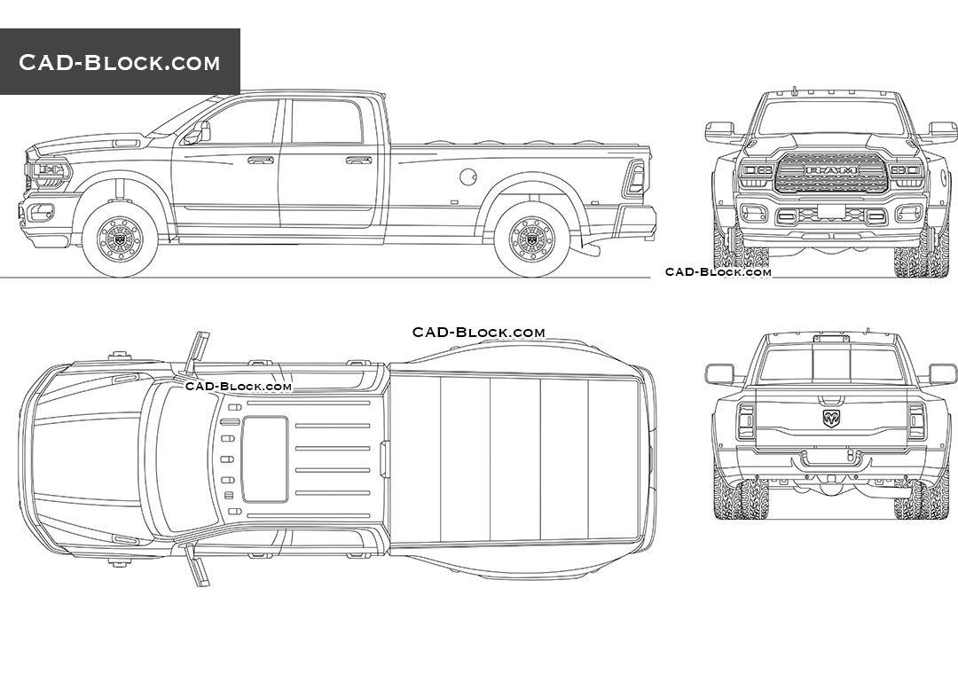 Dodge Ram 3500 Dodge Ram 3500 Dodge Ram Ram 3500