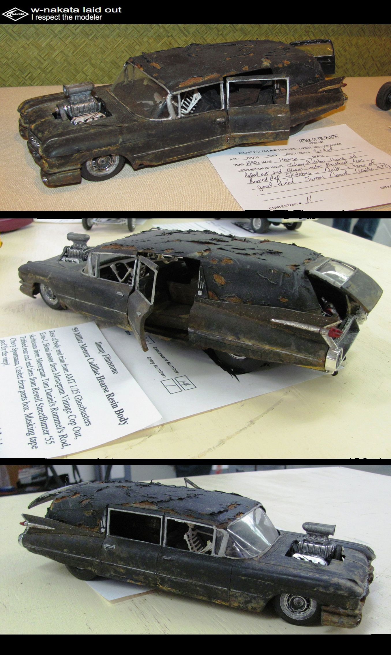 Pin by Brian Holub on kits | Plastic model cars, Model cars kits