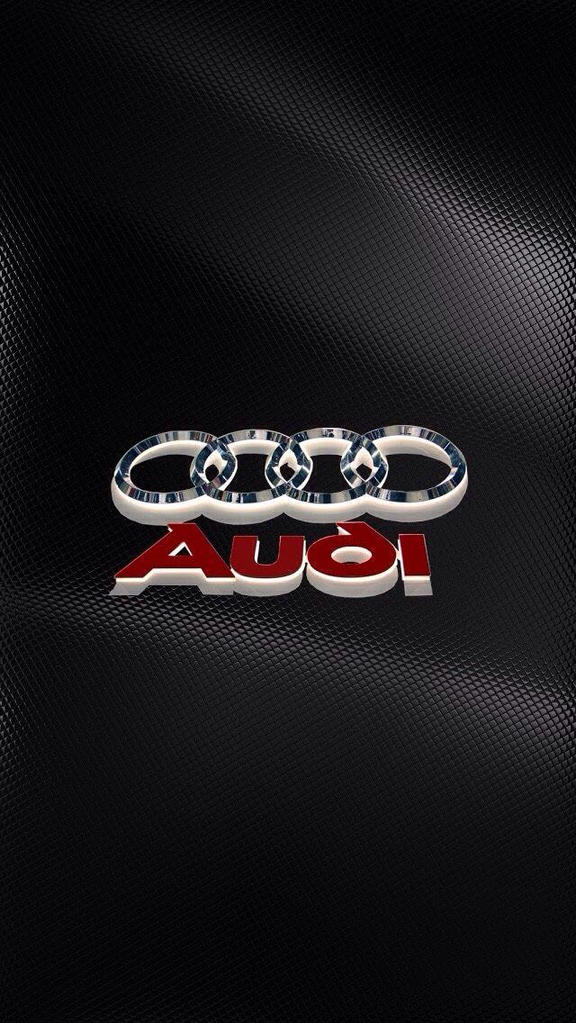 Audi Logo Audi Sprüche Coole Autos Und Auto Zeichen