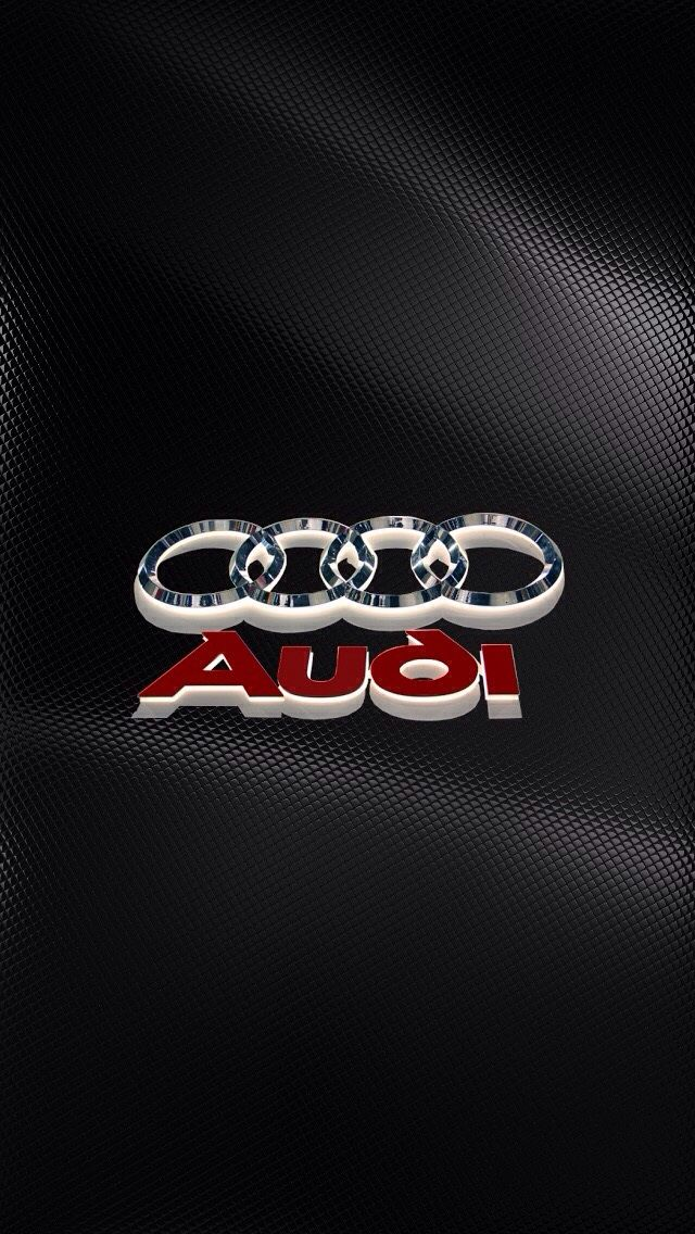 audi s5 logo wallpaper. audi logo s5 wallpaper