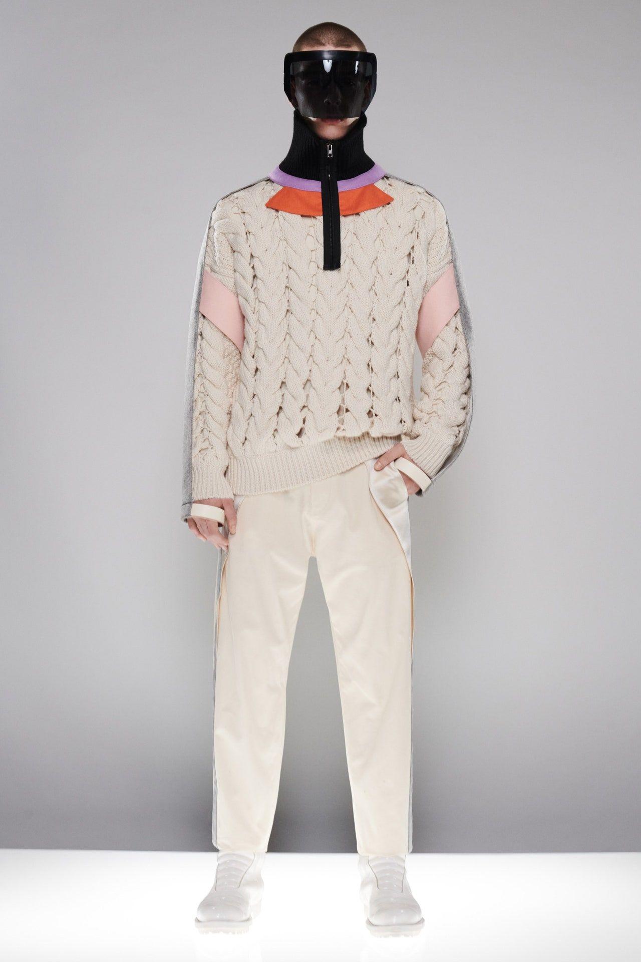Zilver Fall Winter 202021 Lookbook in 2020 How to wear