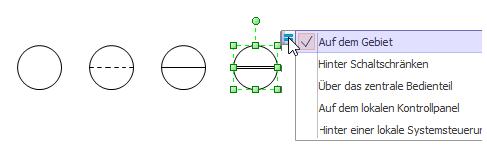 43++ Technische zeichnung symbole wasser 2021 ideen