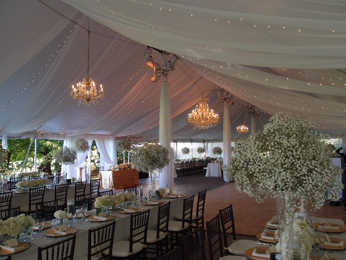 wedding tent lighting ideas. Great Tent Design From Lighting. Wedding Lighting Ideas