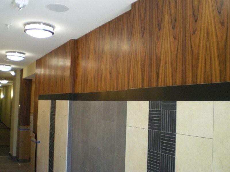 Pin On Real Wood Wallpaper