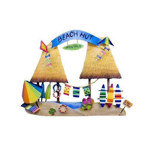 Inspiration Photo Tiki Hut: Pin By Nancy Yuskaitis On Tiki Style