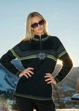 OL genser fra Torino 2006