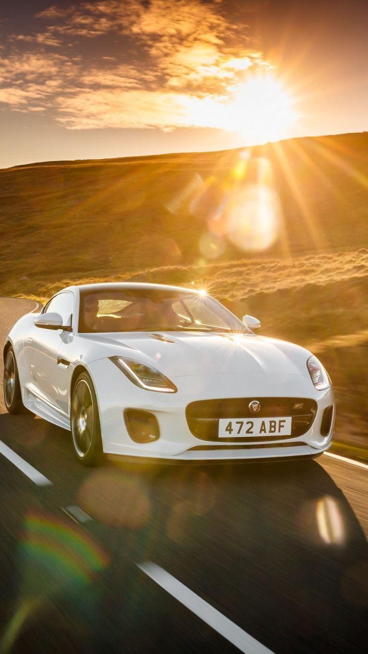 Jaguar f type, jaguar, sports car   Jaguar f type, Jaguar, Jaguar car