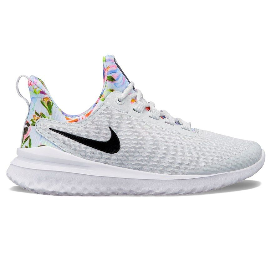 98c94596511d3 Nike Renew Rival Premium Women's Running Shoes in 2019 | Products ...