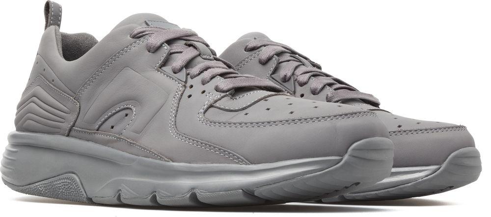 5fb3972a601 Camper Drift Grey Sneakers Men K100171-009