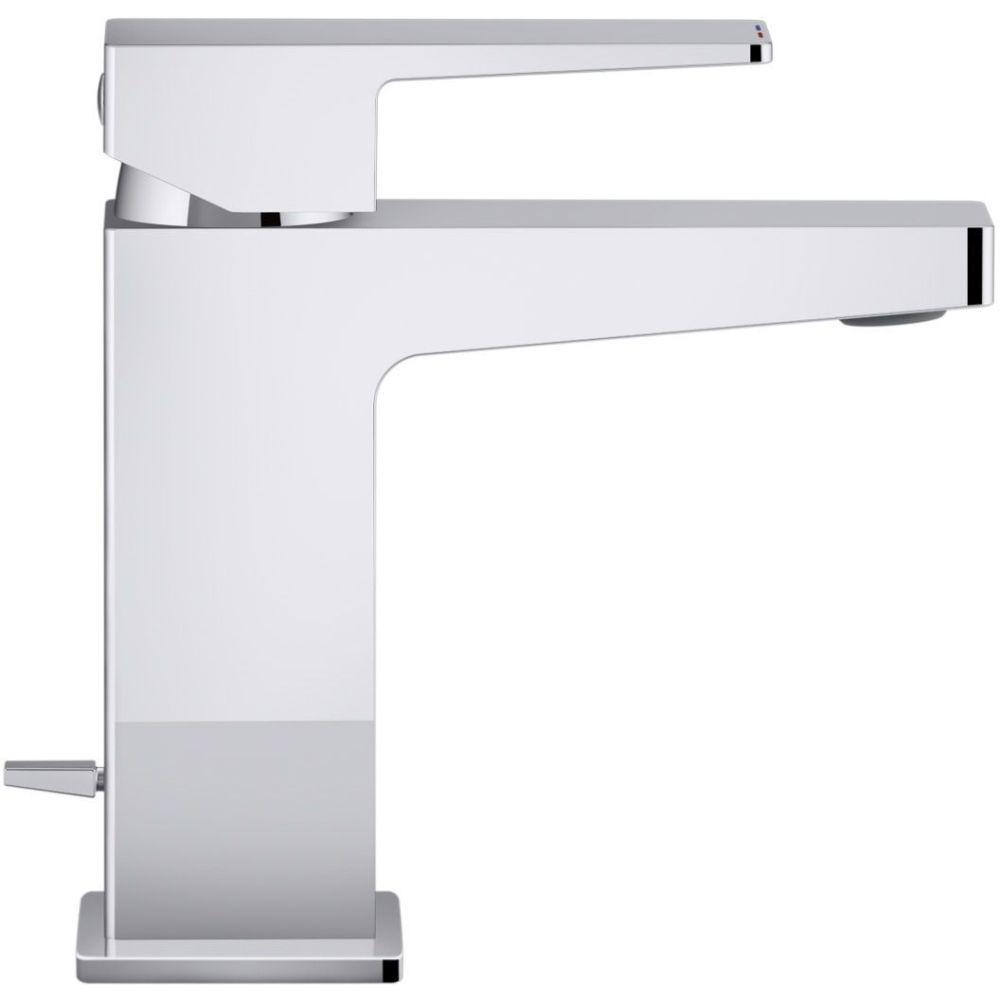 Salle De Bain Frise Douche ~ kohler k 99760 4 cp honesty polished chrome one handle bathroom