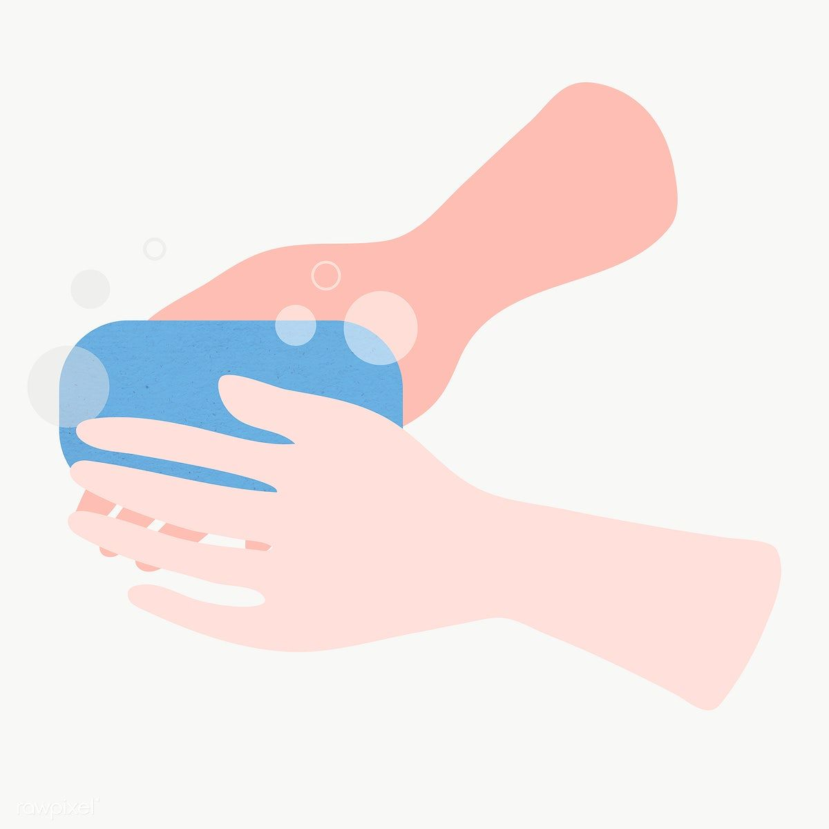 Pin On Les Meilleurs Gestes Download 91 wash your hands free vectors. pin on les meilleurs gestes