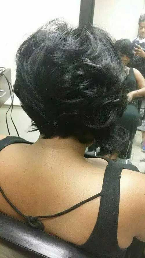 Awesome 1000 Images About Favorite Short Hairstyles On Pinterest Short Short Hairstyles Gunalazisus