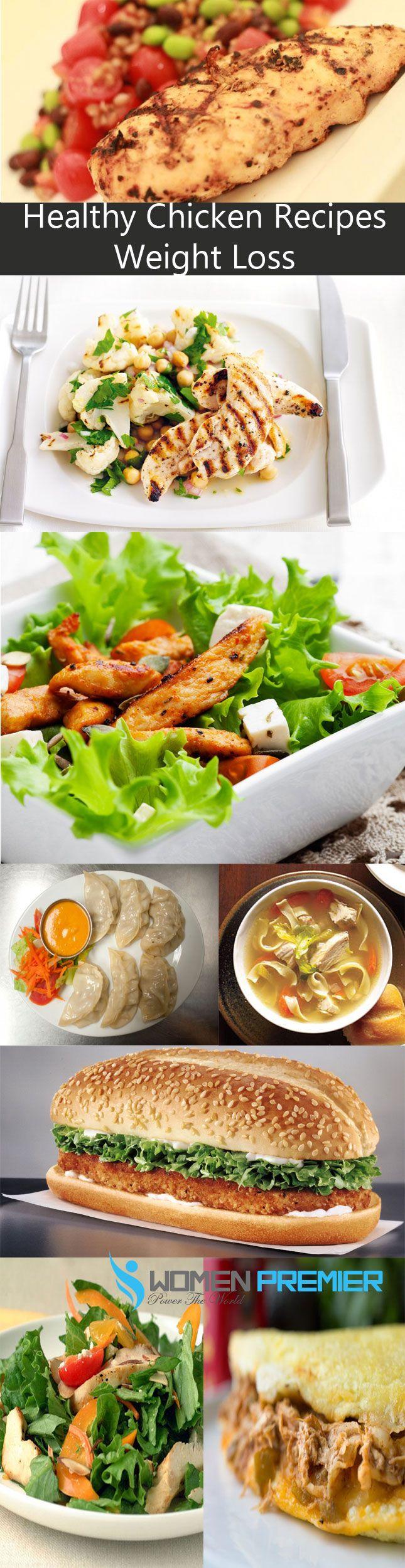 Best health weight loss diet