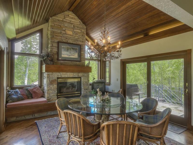 114-124 Victoria Drive Telluride Colorado, 81435 | MLS# 31544 Single Family Home for sale Details