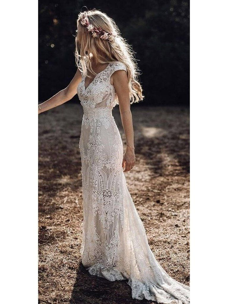 Wedding Dresses Wedding Gowns 20 Cocktail Dresses Canada Little ...