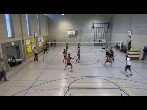 The Evolution Of Volleyball Libero Sets For Team Volleyball Coaching Volleyball Volleyball Drills