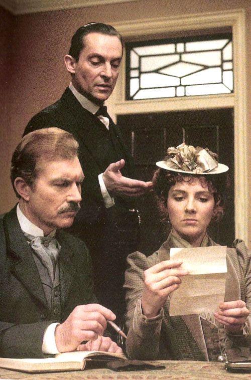 Pin On True Sherlock Holmes