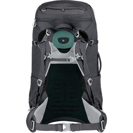 Fairview Trek 70L Travel Pack -  Osprey Packs Fairview Trek 70L Travel Pack  - #4thofjuly #70L #baby...