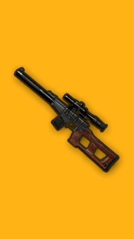 Pubg Fortnite Gaming Ps Memes Gamer Xbox Pubgmobile Game Meme Games Twitch Funny Pc Follow Wallpaper Hd Wallpapers For Mobile Gaming Wallpapers