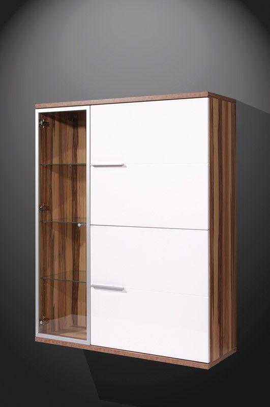 pingl par officiel sur vitrine vitrine. Black Bedroom Furniture Sets. Home Design Ideas